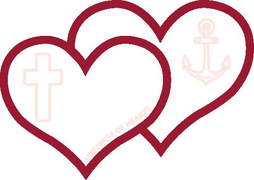 Logo.tekst_.tryk_.web_.png